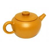 Чайник глиняный - Артикул T802