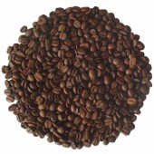 Кофе Бразилия Бурбон