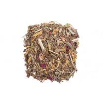 """Чайный напиток """"Цветочный Нектар"""""""