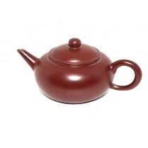 Чайник глиняный - Артикул T203