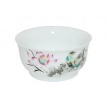 Чашка керамическая - T223