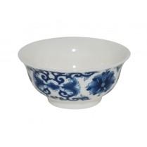 Чашка керамическая - T224