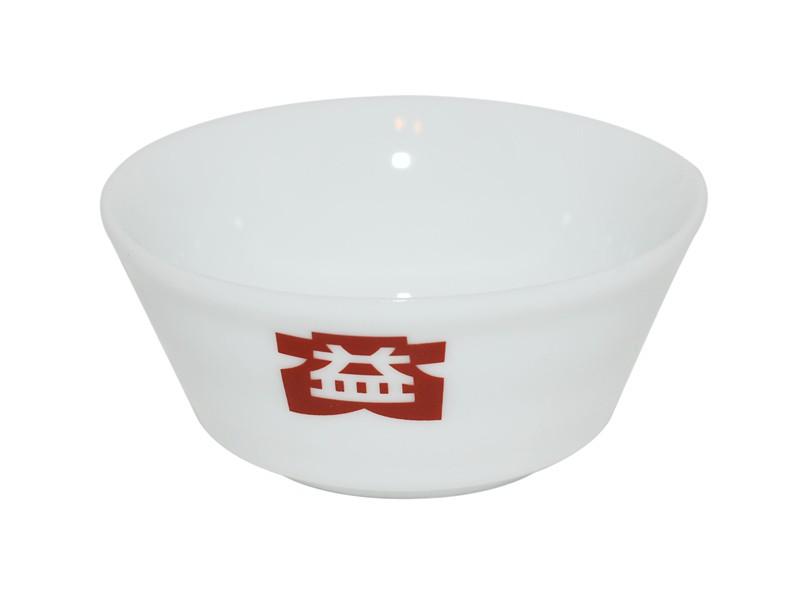 Керамическая чашка - T221