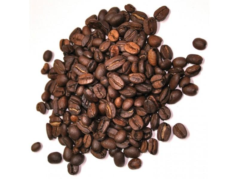 Кофе Ирландский крем